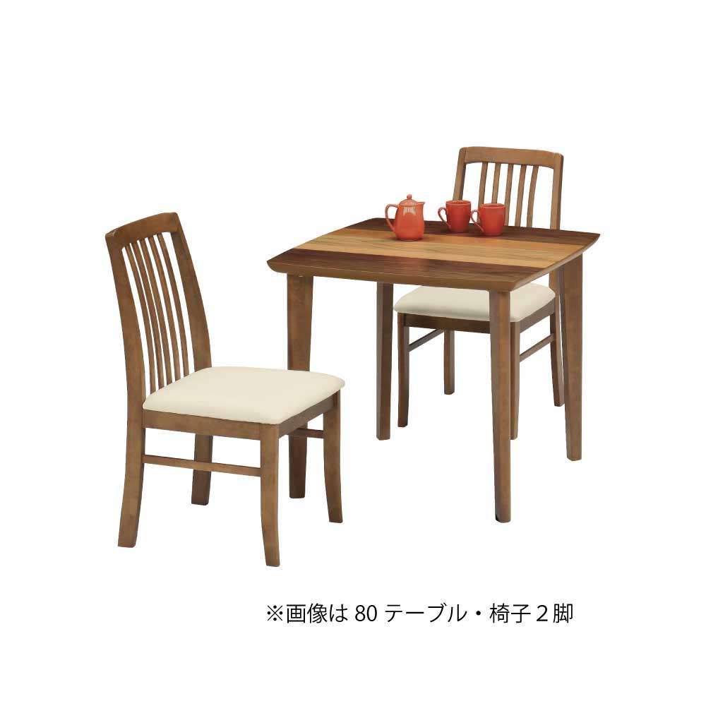 80食堂3点セット   w16800