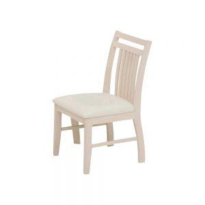 食堂椅子 WHW w17950