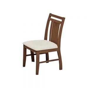 食堂椅子 BR w17953