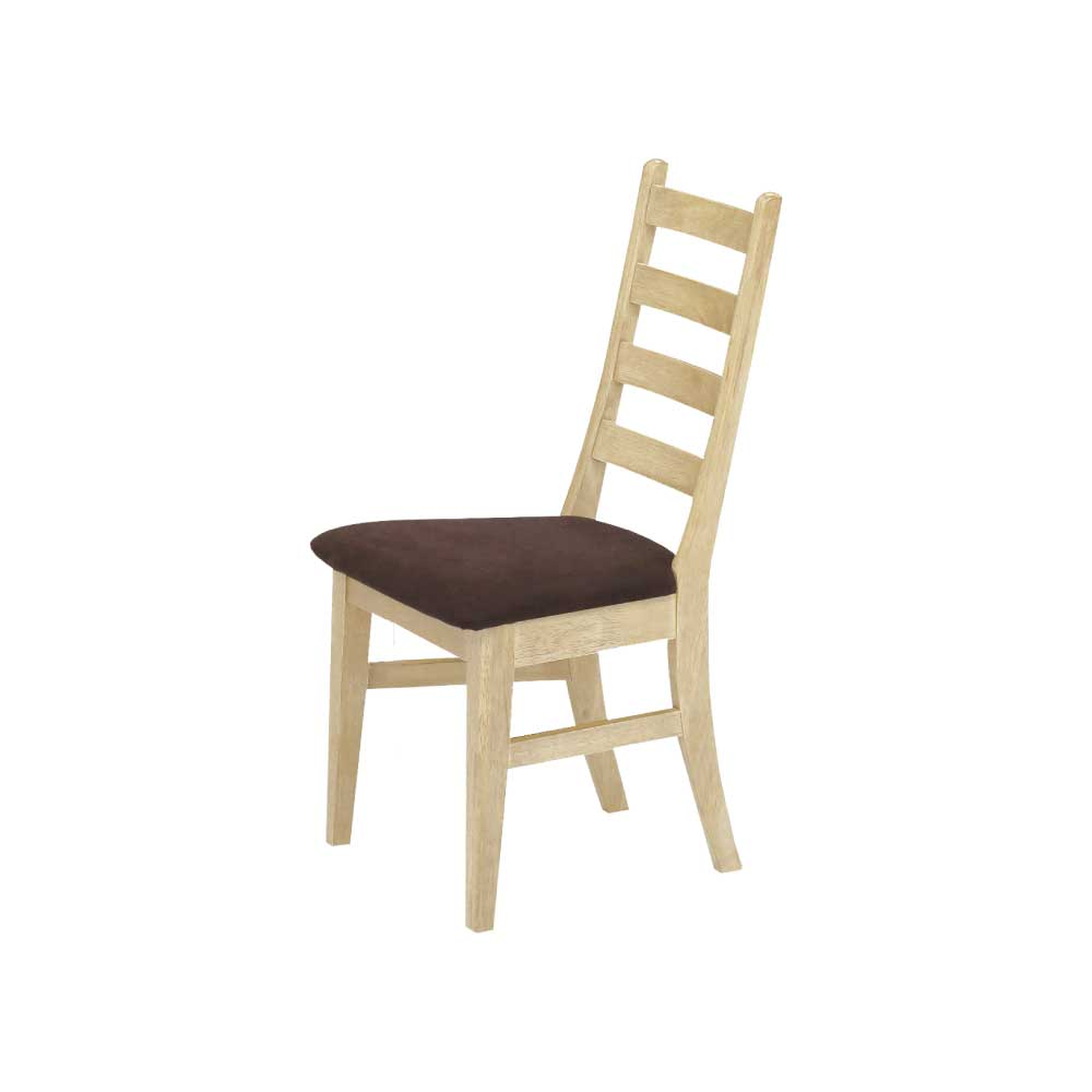 食堂椅子 NA w07985