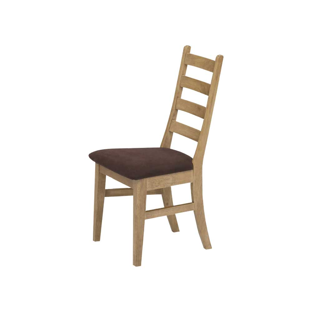 食堂椅子 NA w07988