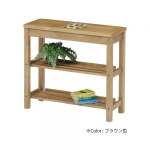 80サイドテーブル w08000