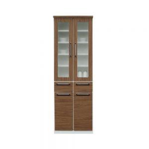 60食器棚 WN w16851