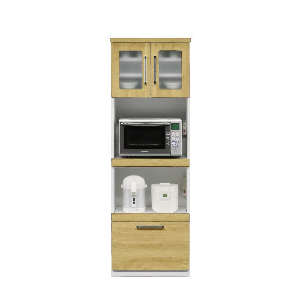 60OP食器棚 OK w16858