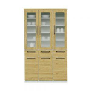 105食器棚 OK w16861