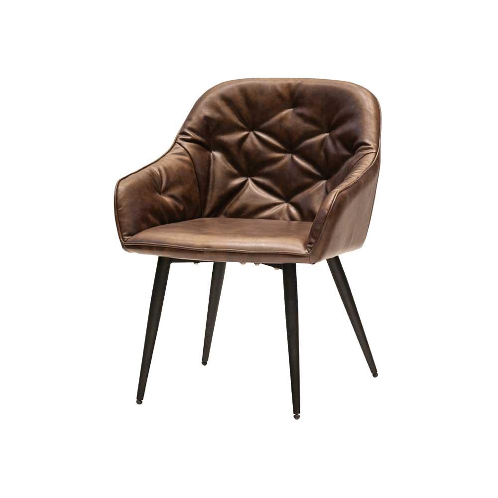 食堂椅子 BR w15983