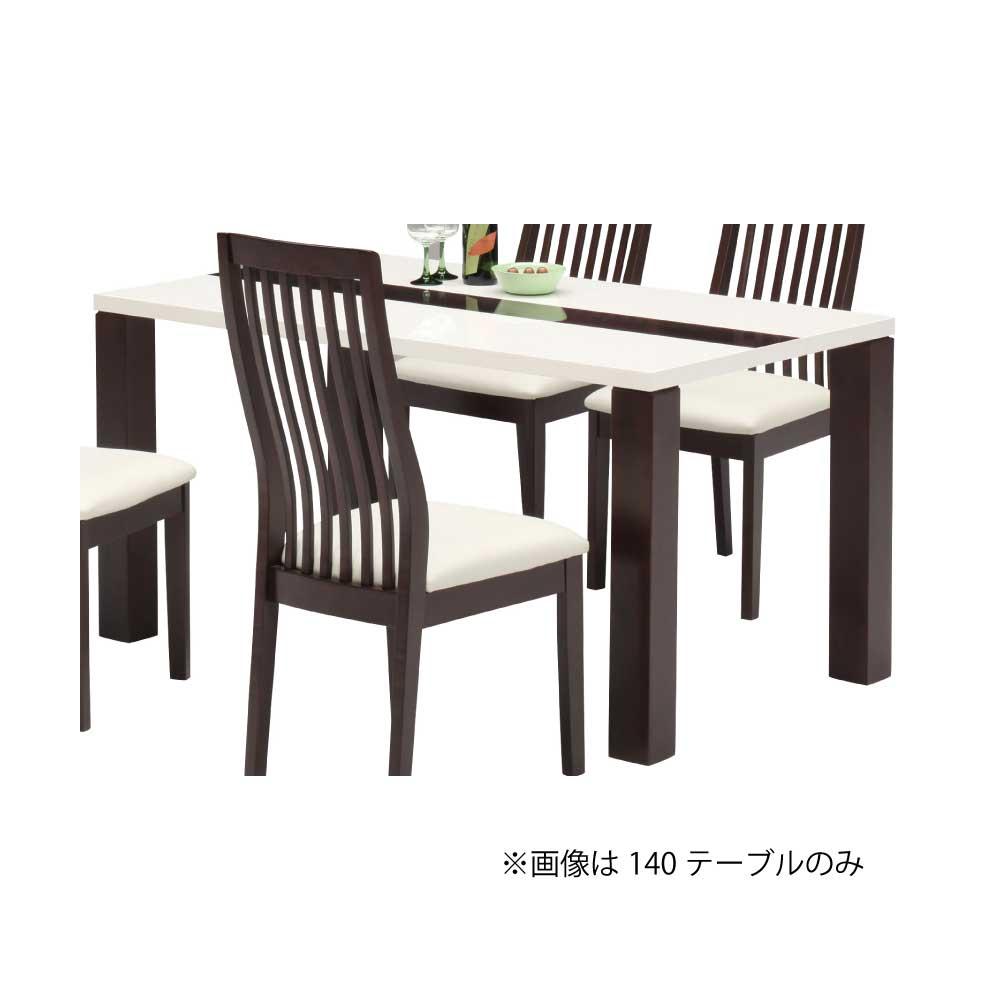 140食堂テーブル w17115