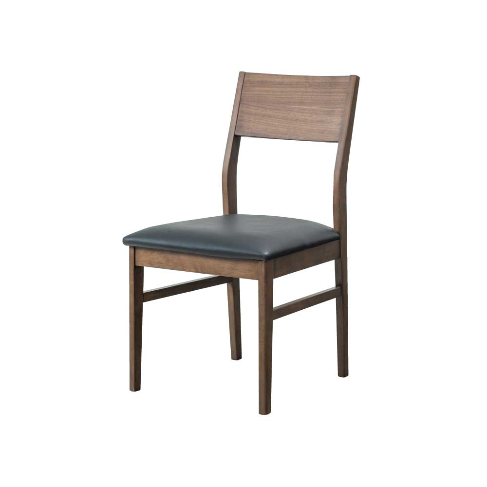 食堂椅子 w17158