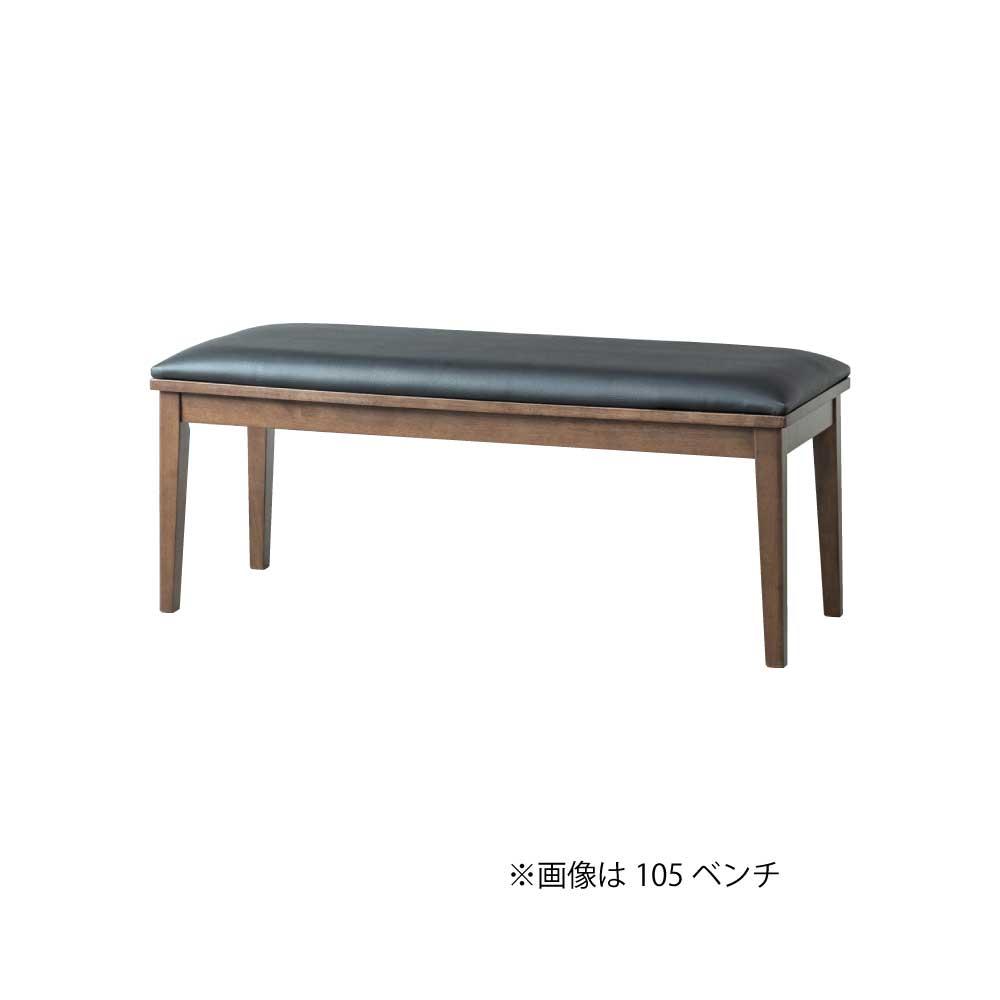 食堂ベンチ w17159