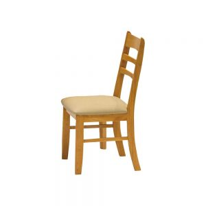 食堂椅子 NA w17142