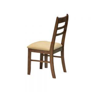 食堂椅子 BR w17147