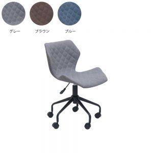 オフィスチェア w17038