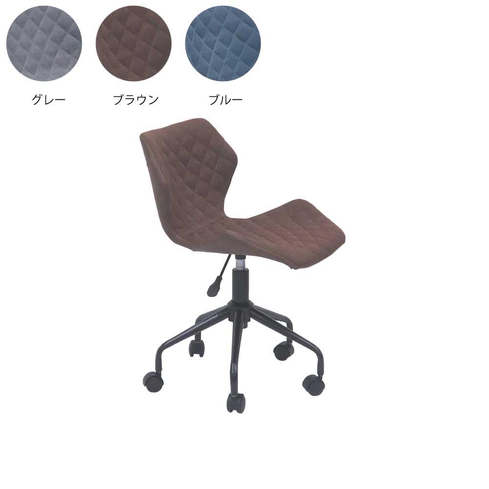 オフィスチェア w17039