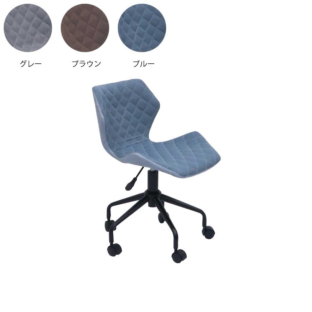オフィスチェア w17040