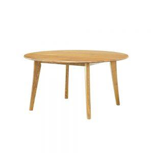 120丸食堂テーブル NA w17173