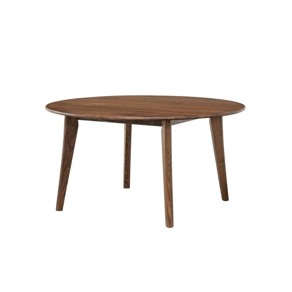 120丸食堂テーブル WA w17175