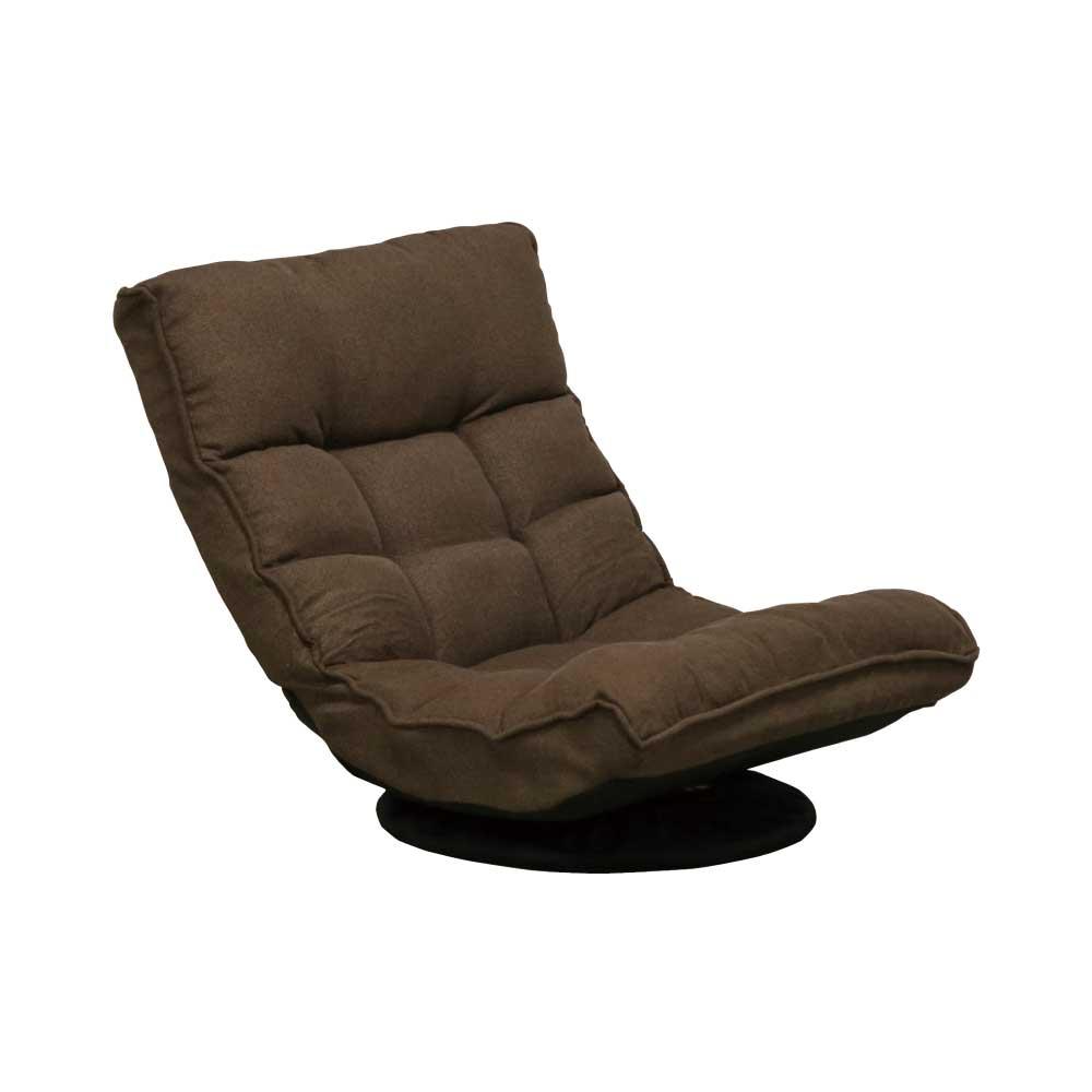 回転座椅子w16699
