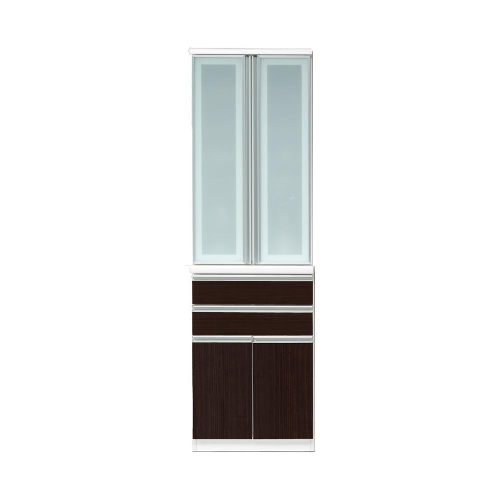 60食器棚 w01200