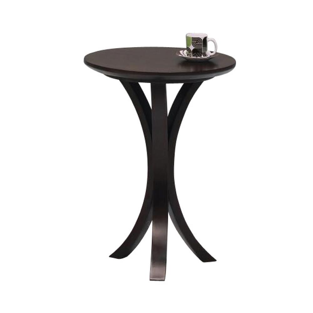 サイドテーブル w08341