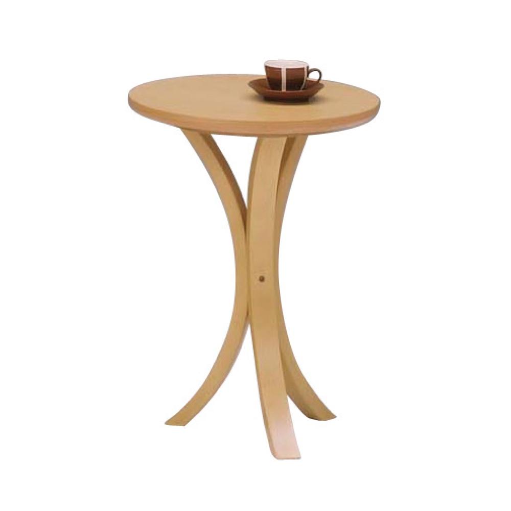 サイドテーブル w08342