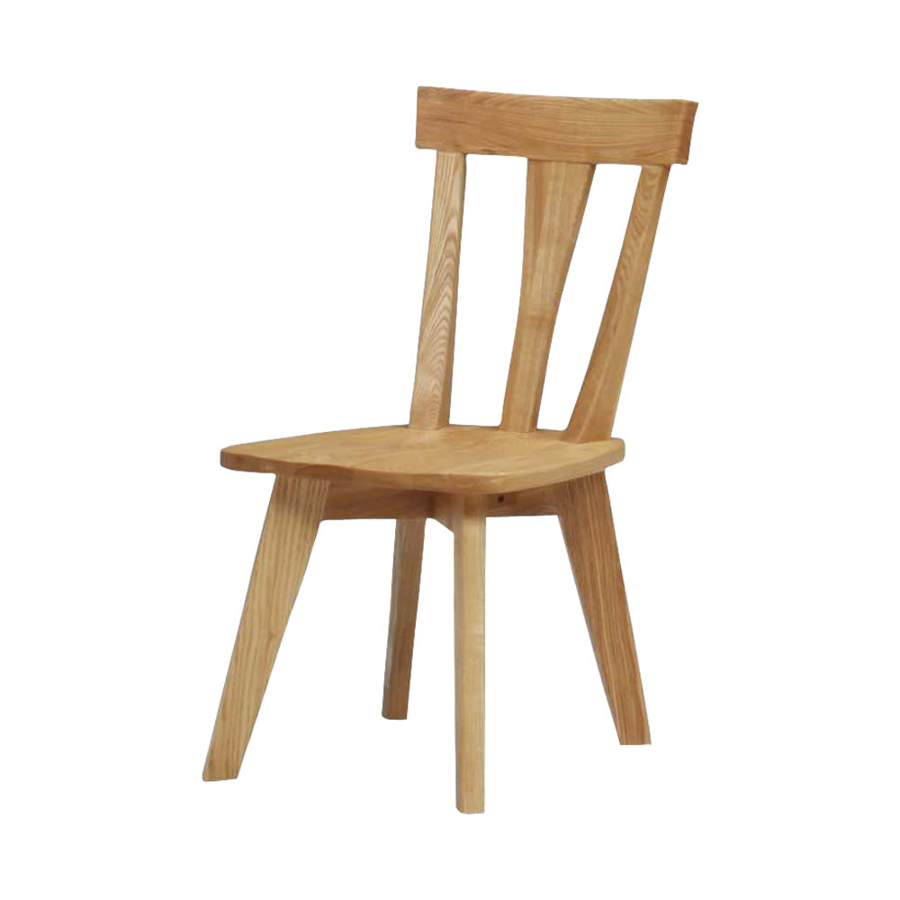 食堂椅子 NA w11028