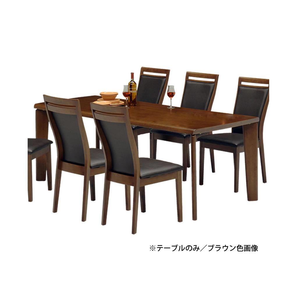 180食堂テーブル w11492