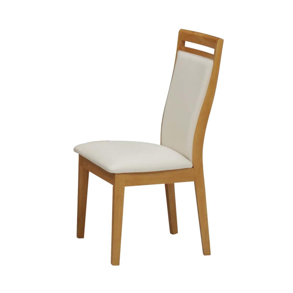 食堂椅子 w11493
