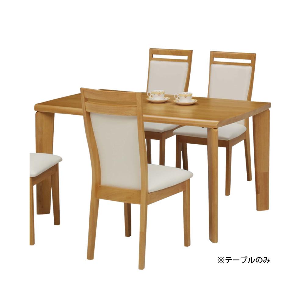 135食堂テーブル w11496