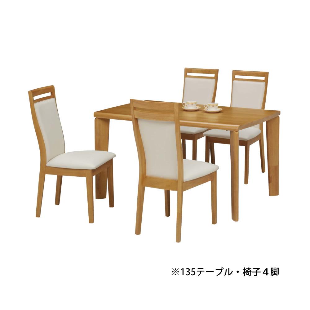 食堂5点セット w11497