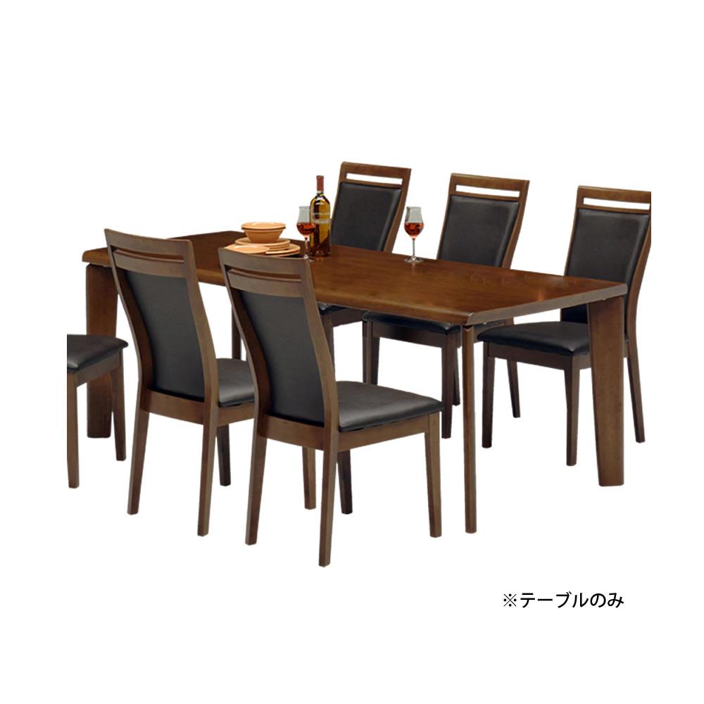 180食堂テーブル w11499