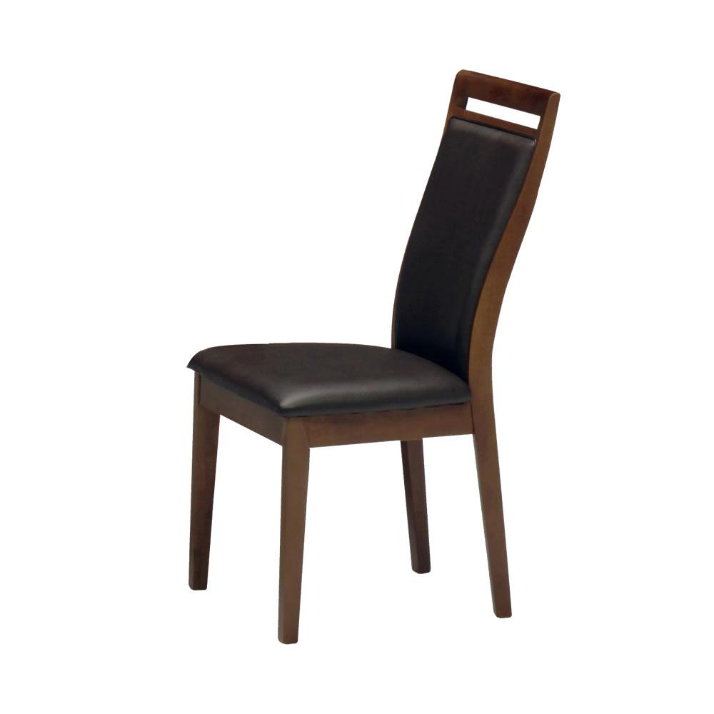 食堂椅子 w11500