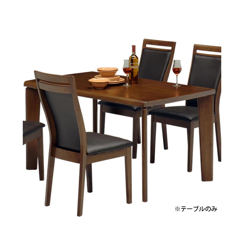 135食堂テーブル w11503