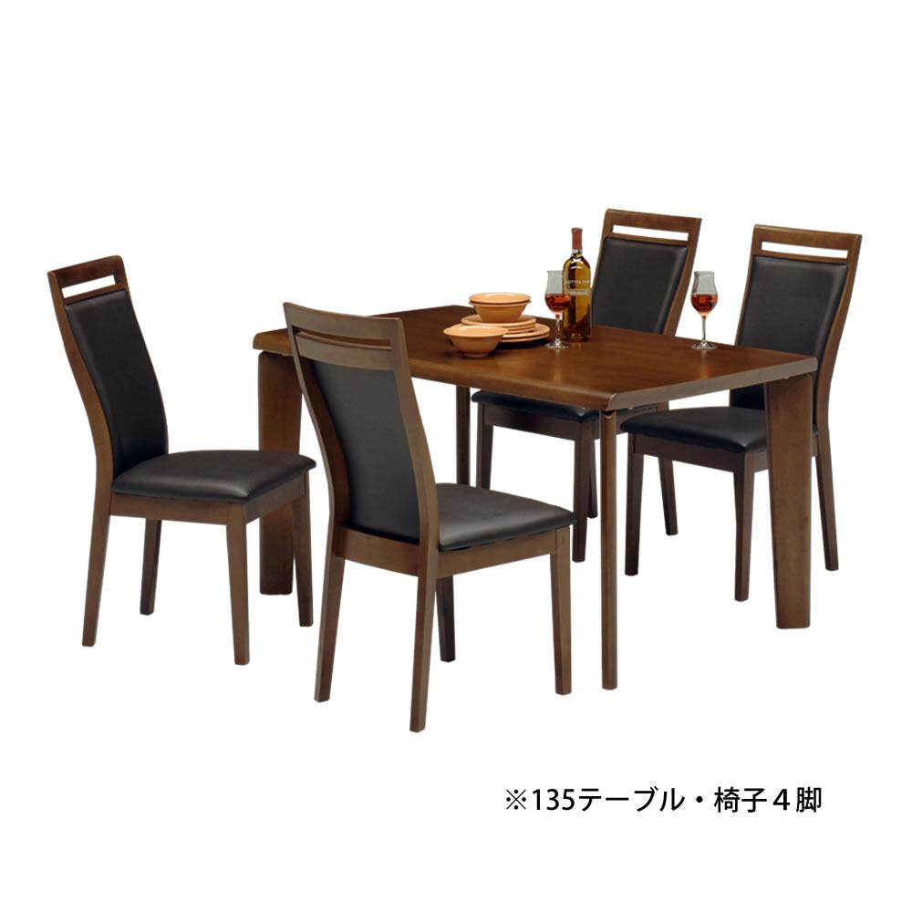 食堂5点セット w11504