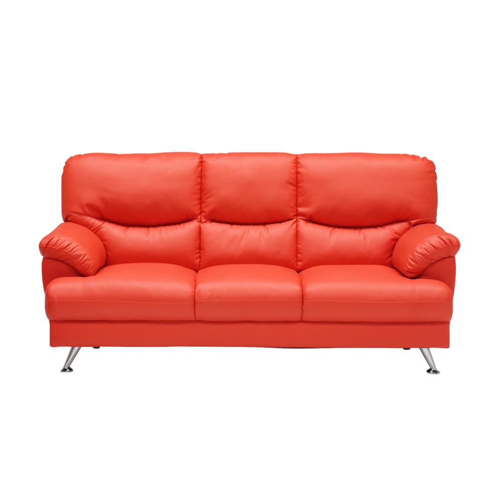 3Pソファー w12024