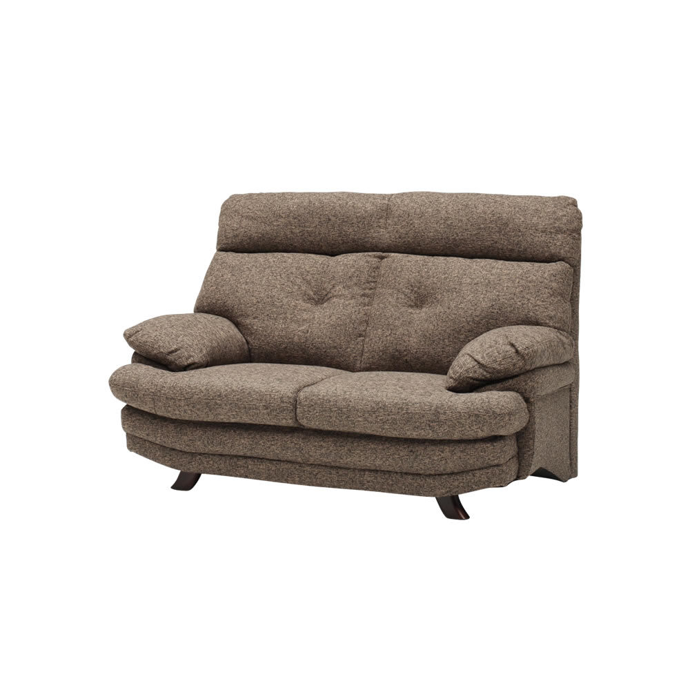 2Pソファー w12082