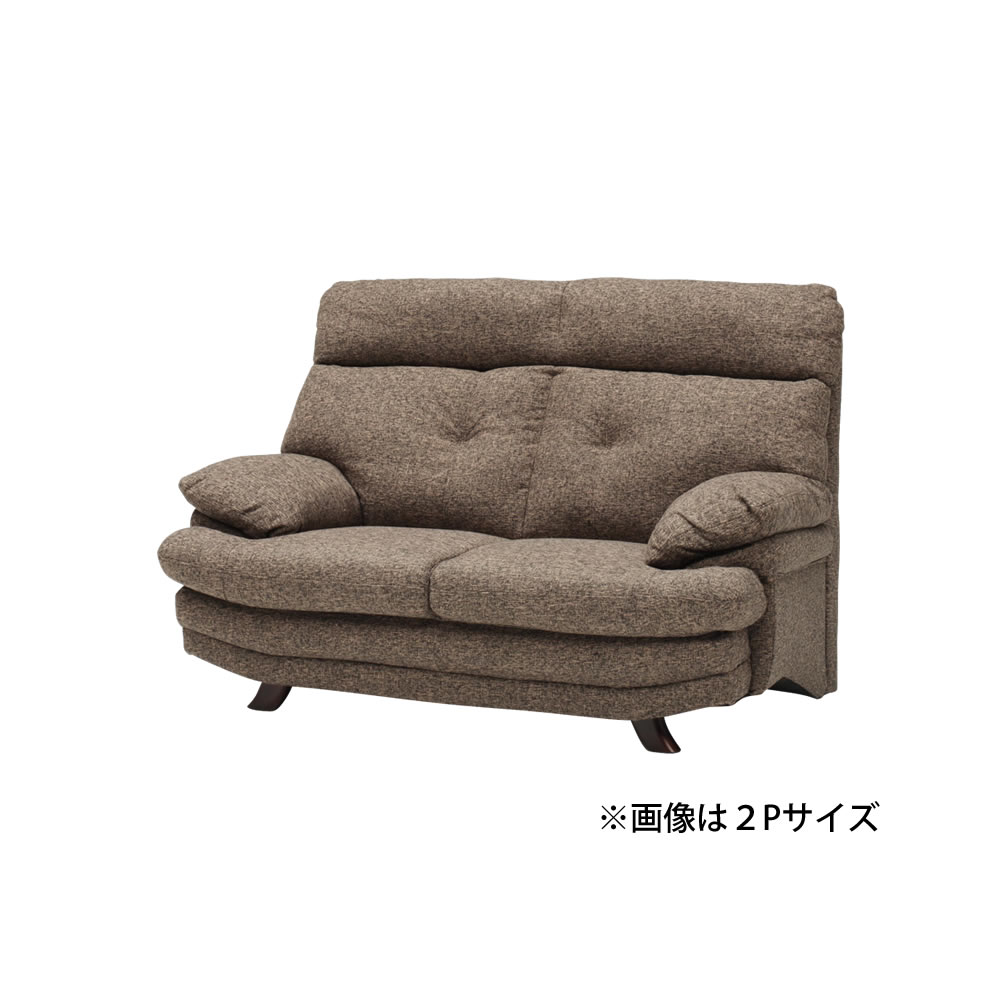 3Pソファー w12083