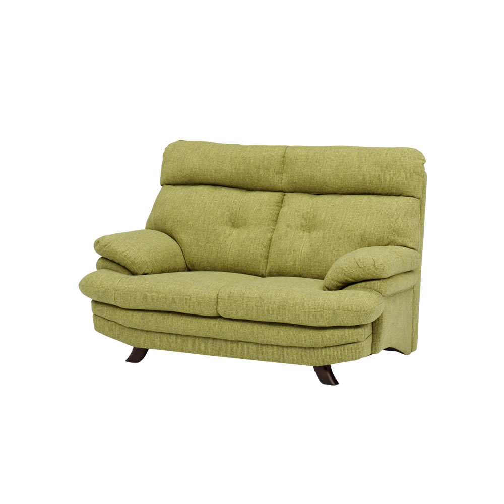 2Pソファー w12084