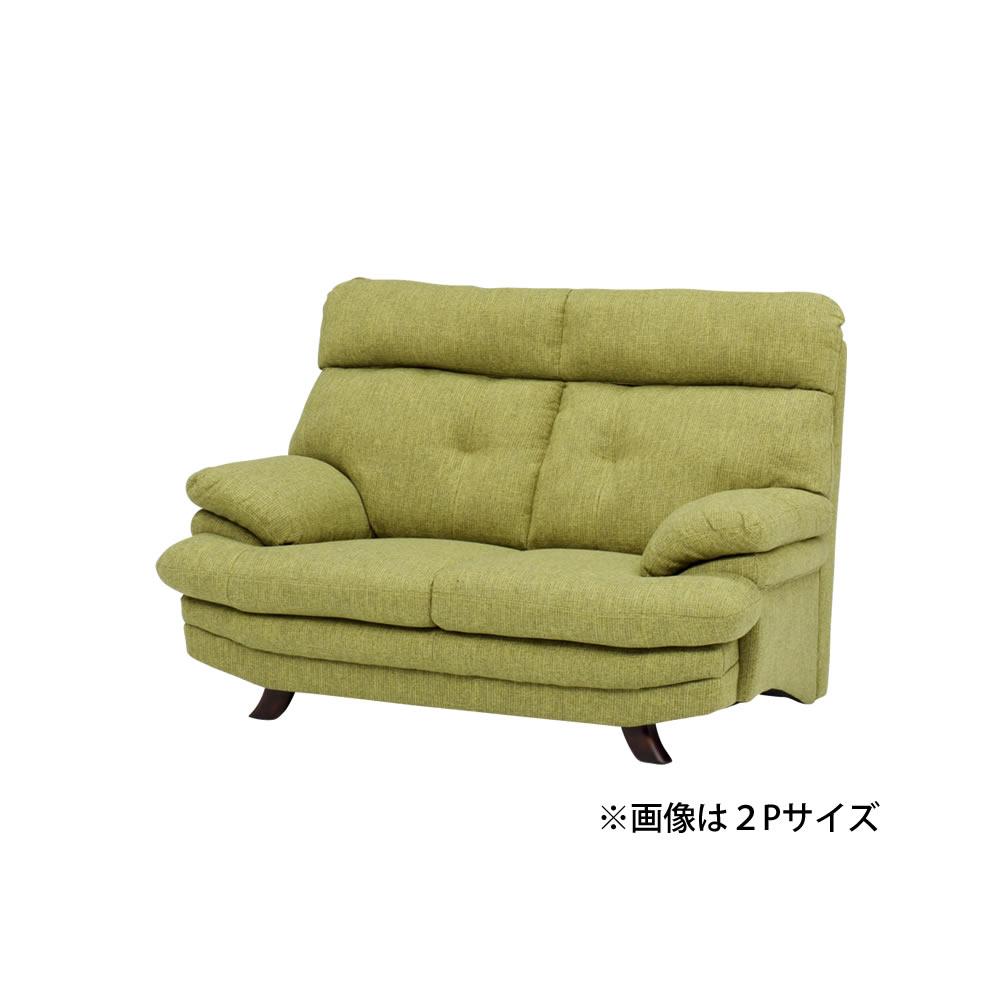 3Pソファー w12085