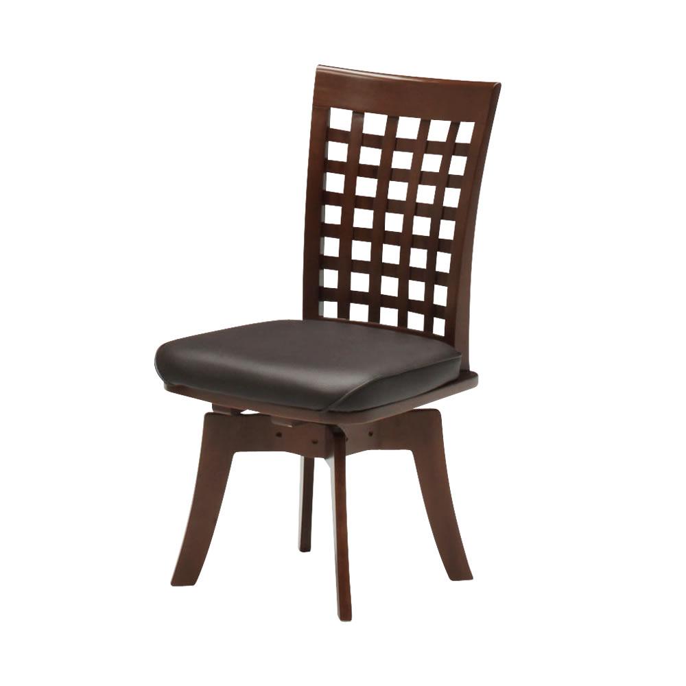 食堂椅子 w11976
