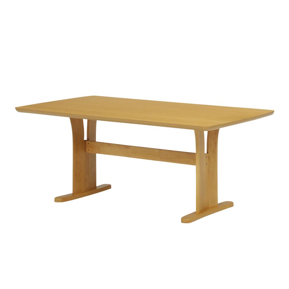 180食堂テーブル w11978