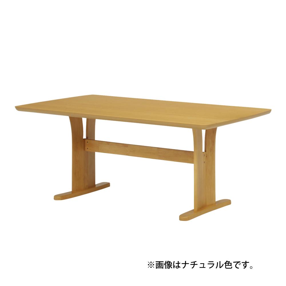 180食堂テーブル w11981