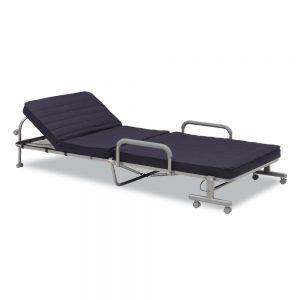 折りたたみベッド w12377