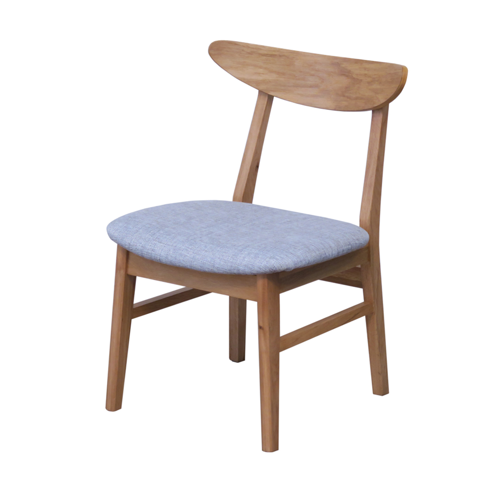 食堂椅子 NA w12538