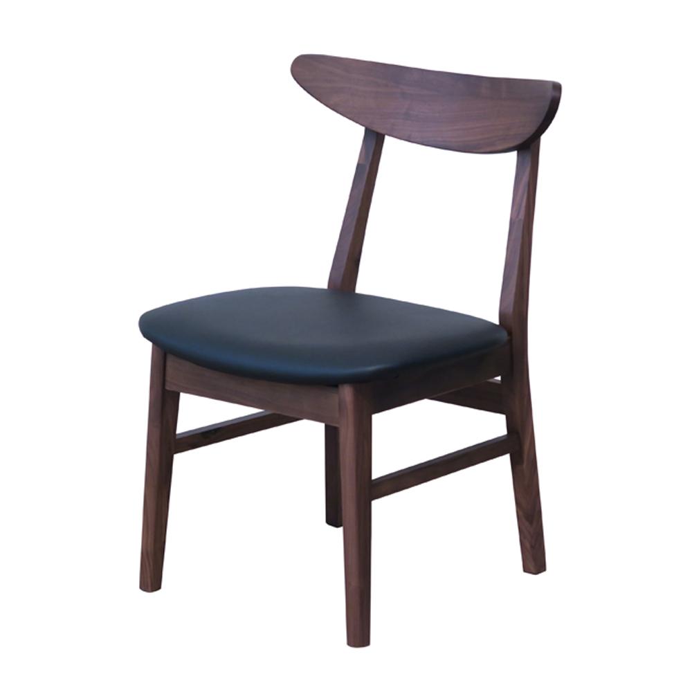 食堂椅子 WA w12545