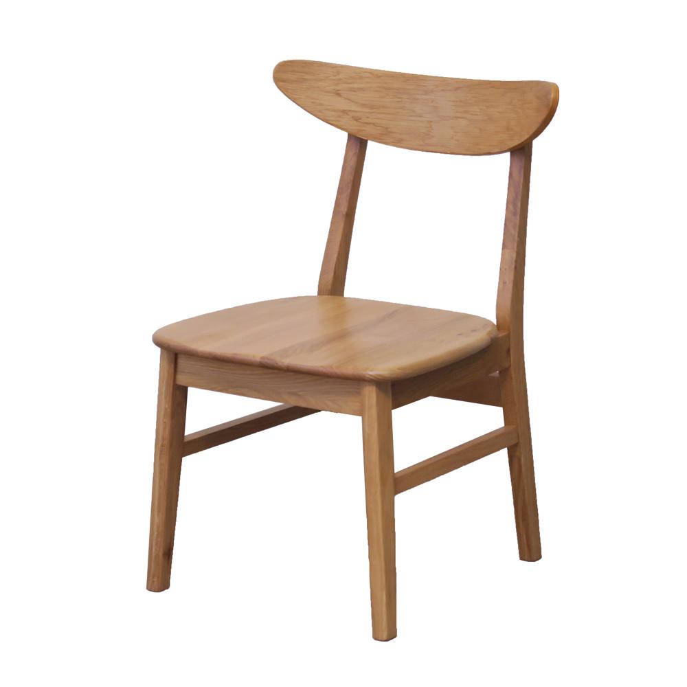 食堂椅子(板座) NA w12541