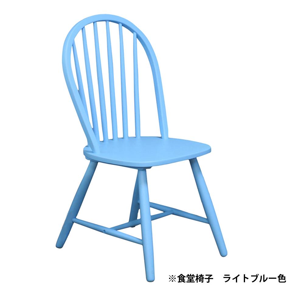 食堂椅子 LBL w14169
