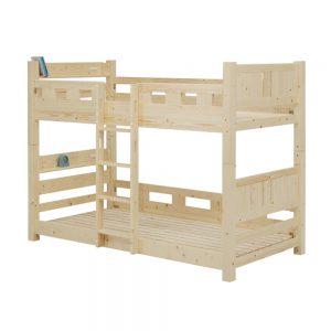 二段ベッド NA w14139