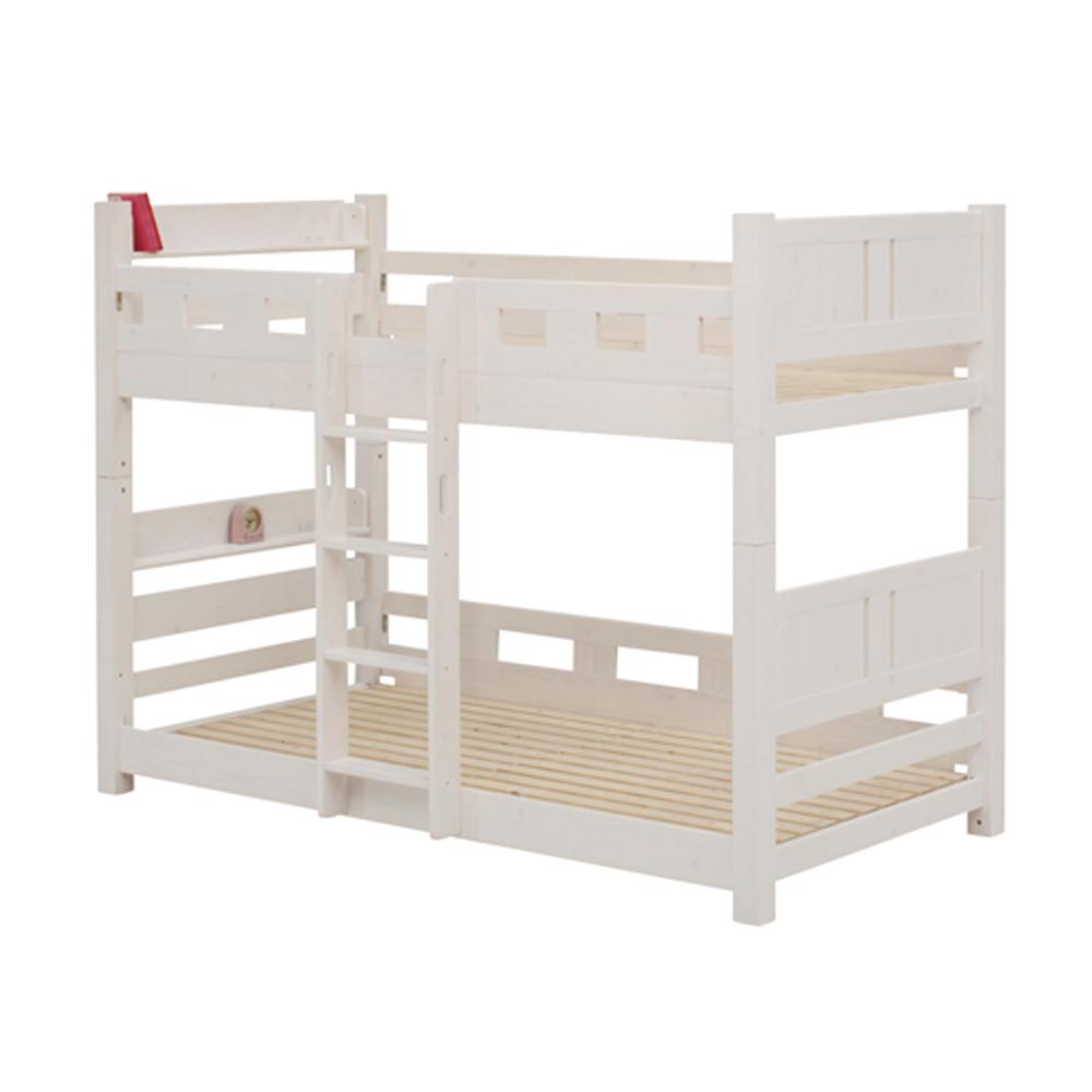 二段ベッド WHW w14140