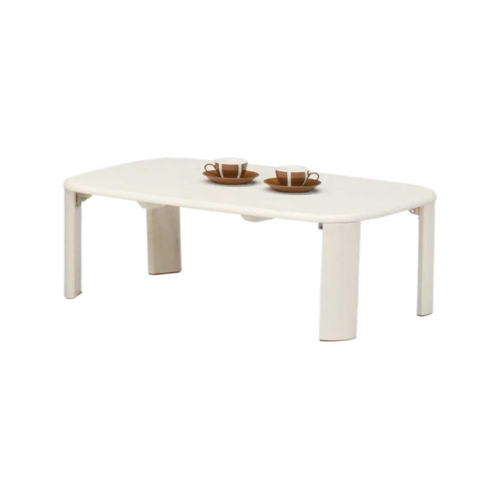 75折脚テーブル w12648