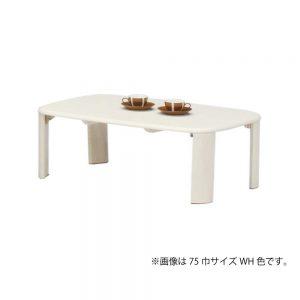 105折脚テーブル w12652